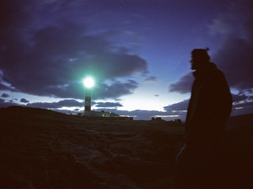créac h et vénus deux phares dans la nuit