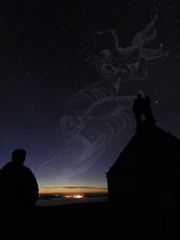 Click to enlarge 768 x 1024 pixels (83 kB)